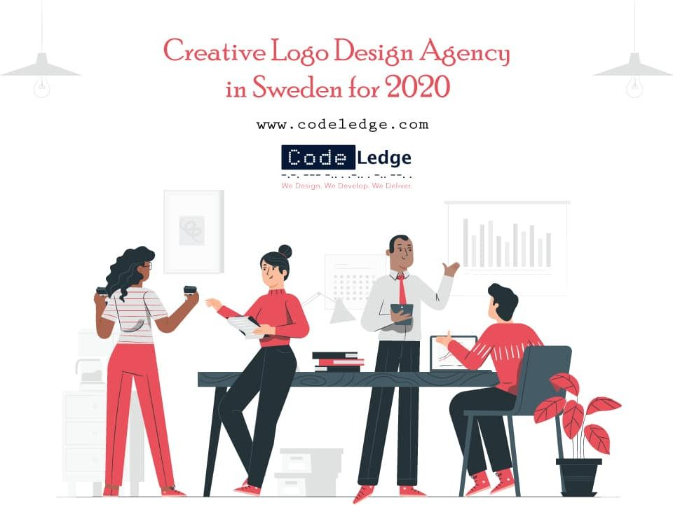 Creative-Logo-Design-Agency-in-Sweden-for-2020
