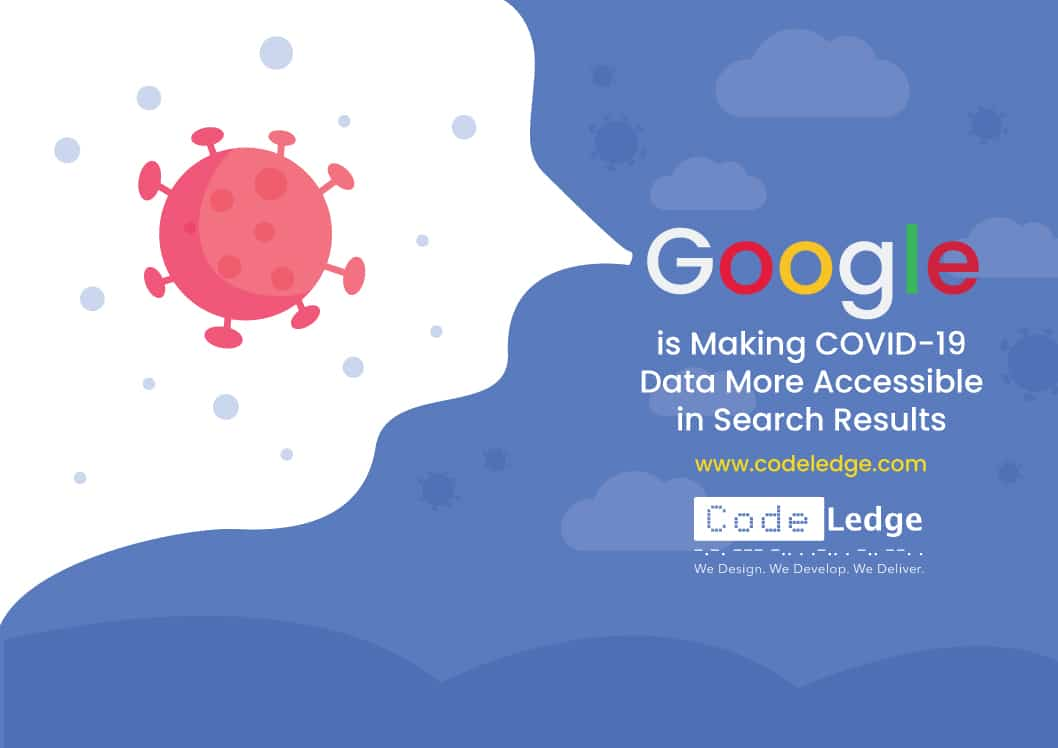 Google-is-making-COVID-19-Data-more-Accessible-in-search-Results