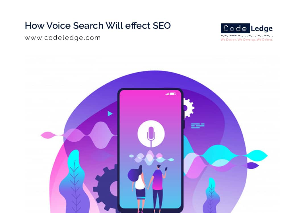 How Voice Search Will Effect SEO in Sweden