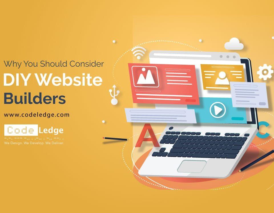 Why-you-should-consider-DIY-Website-Builders