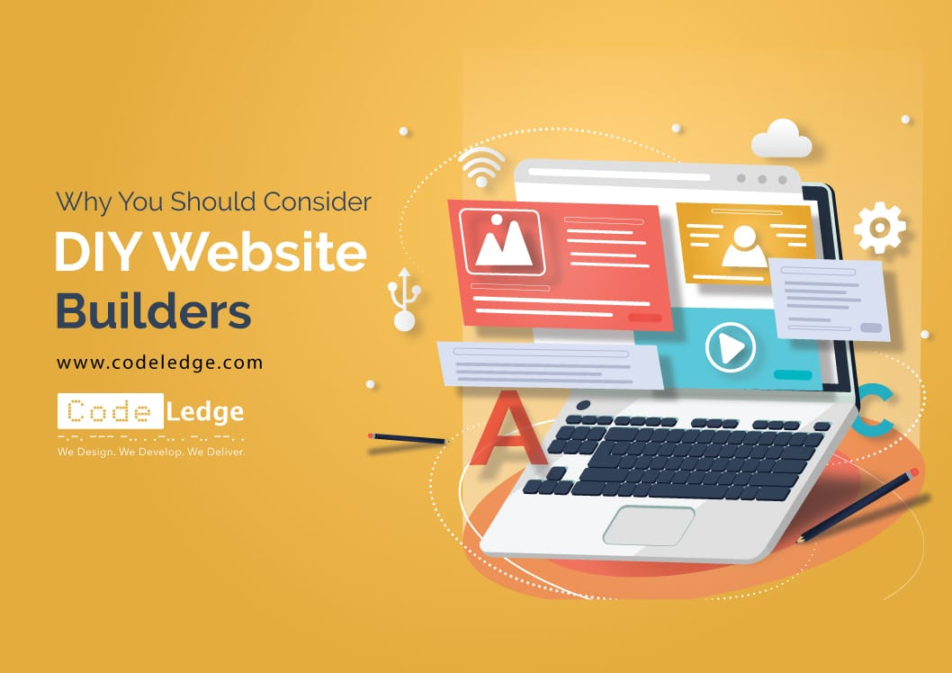 Why-you-should-consider-DIY-Website-Builders