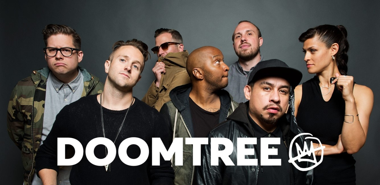 Doomtree-About-Us