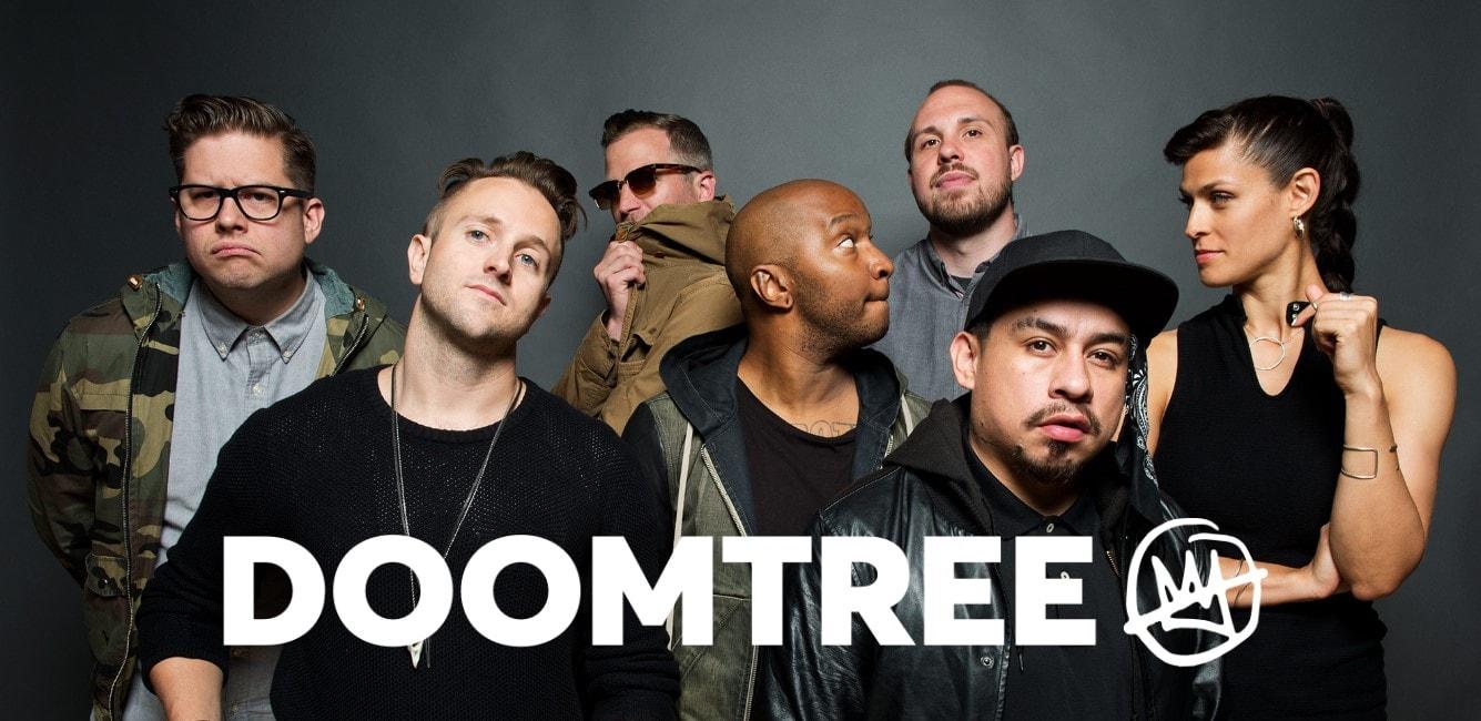 Doomtree-About-Us