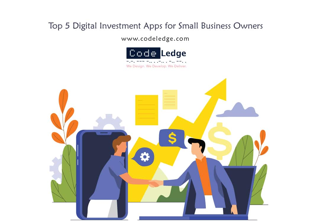 Top-5-Digital-Investment-Apps-for-Small-Business-Owners