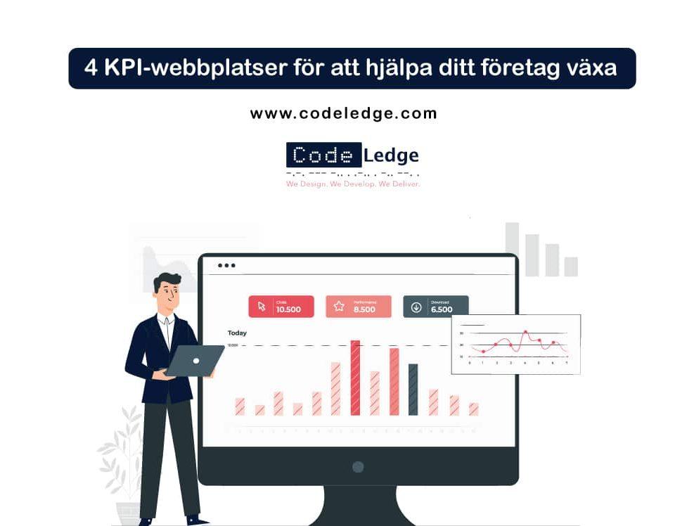 4-KPI-webbplatser-för-att-hjälpa-ditt-företag-växa