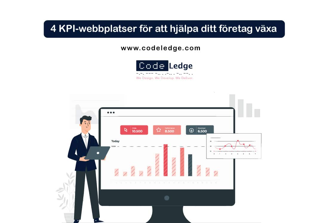 4-KPI-sites-to-help-your-business-grow