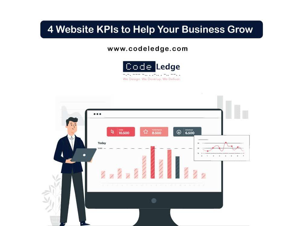 4-Website-KPIs-to-Help-Your-Business-Grow