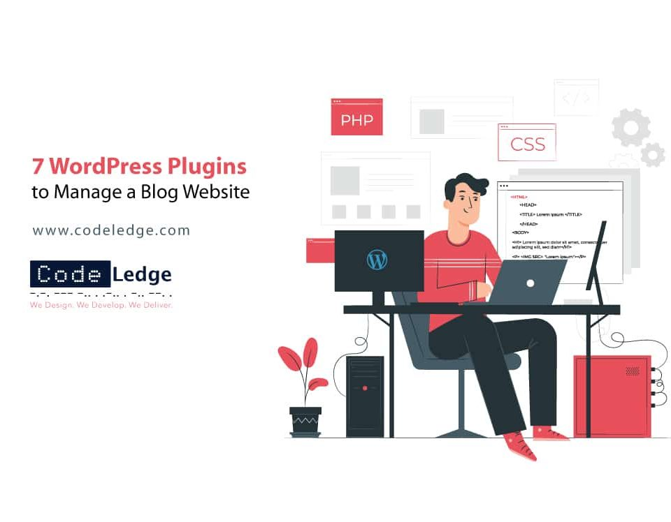 7-WordPress-Plugins-to-Manage-a-Blog