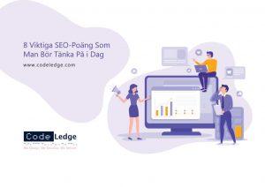 8-Viktiga-SEO-Poäng-Som-Man-Bör-Tänka-På-i-Dag