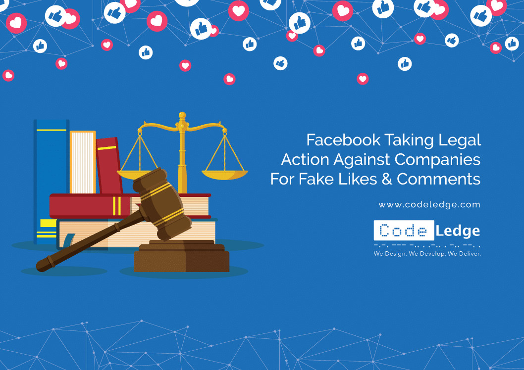 Facebook-Taking-Legal-Action-Against-Companies-For-Fake-Likes-&-Comments