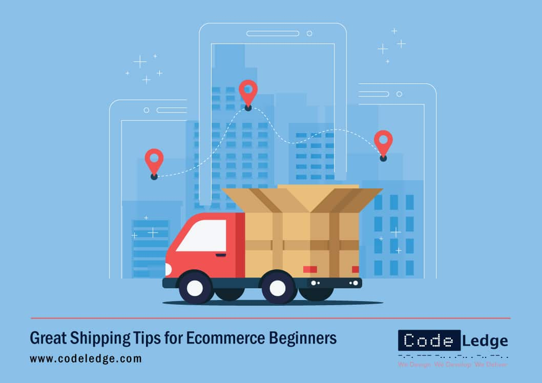Great-Shipping-Tips-for-Ecommerce-Beginners