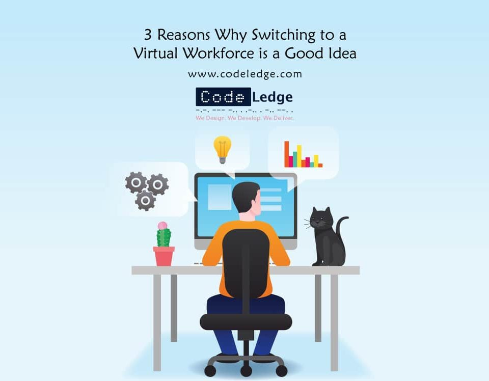 3-Reasons-Why-Switching-to-a-virtual-workforce-is-a-good-idea