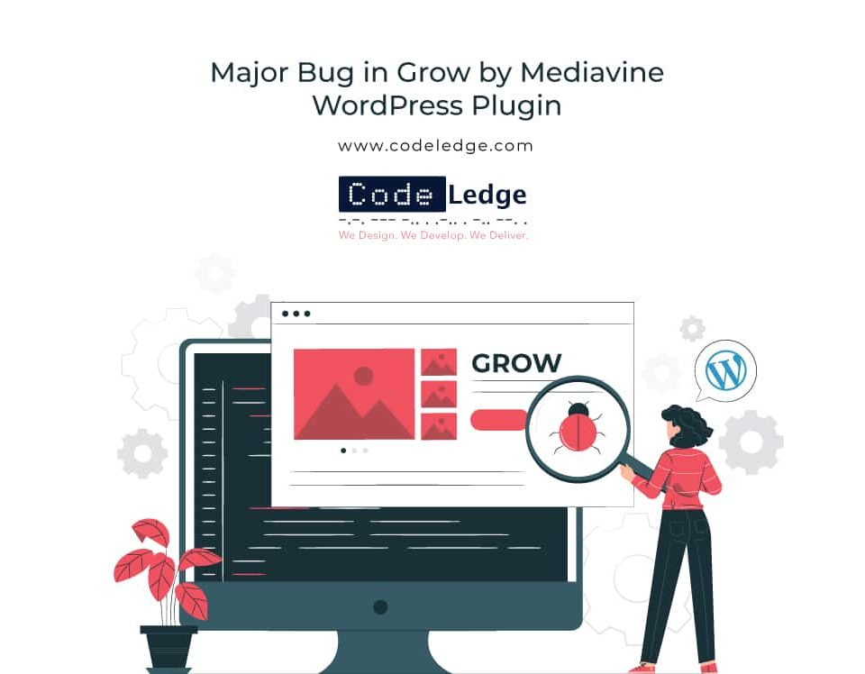Major-Bug-in-Grow-by-Mediavine-WordPress-Plugin