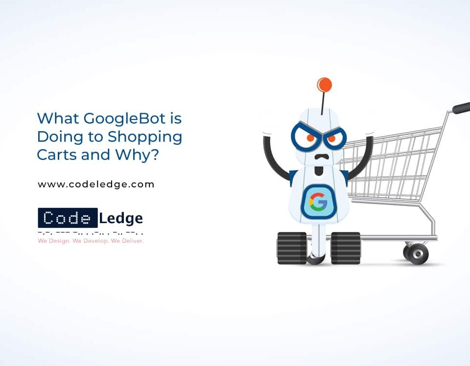 What-GoogleBot-is-Doing-to-Shopping-Carts-and-Why?