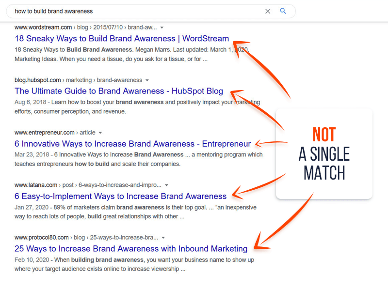 title-tag-no-match