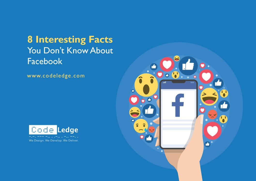 8-Interesting-Facts-You-Dont-Know-About-Facebook