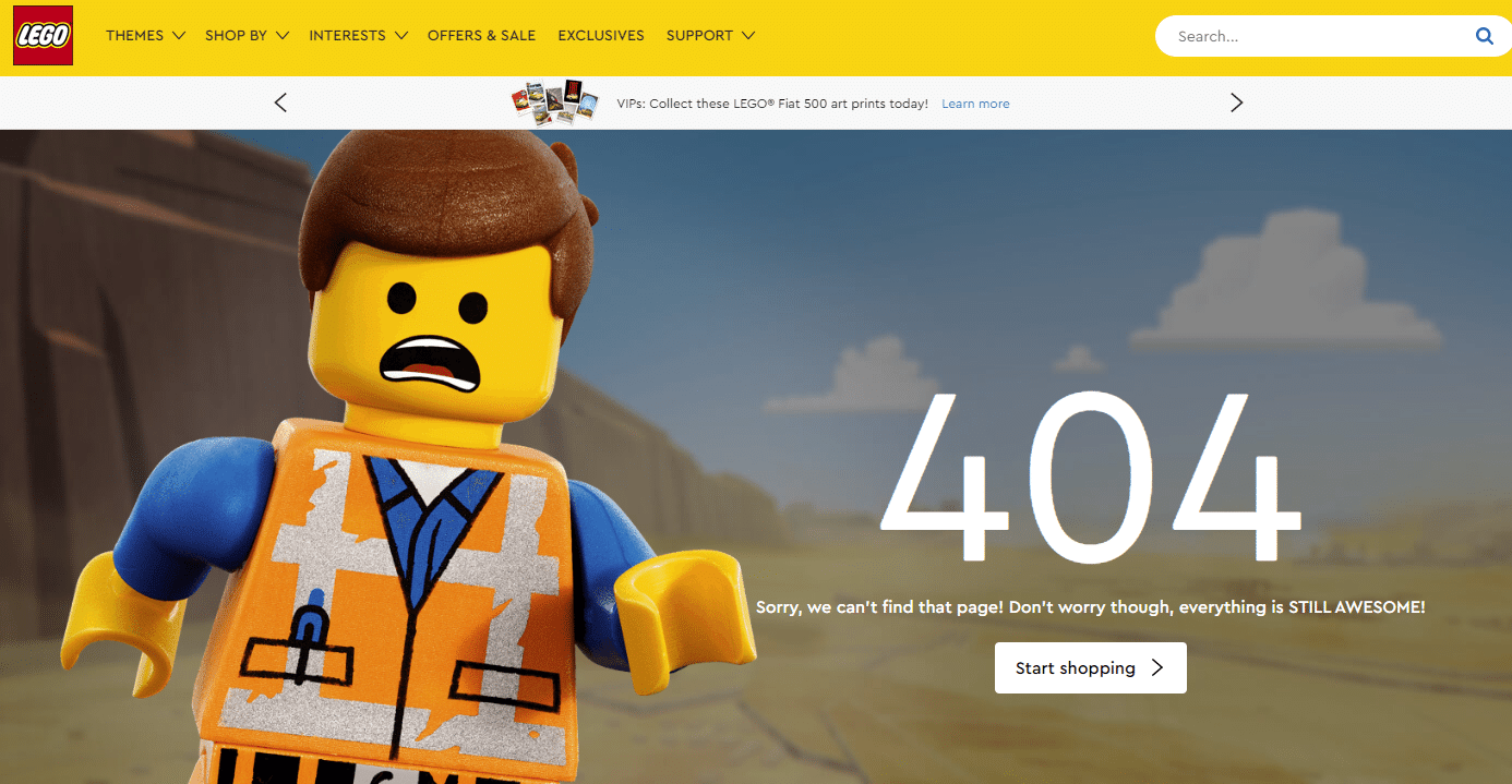 killer-404-page-lego