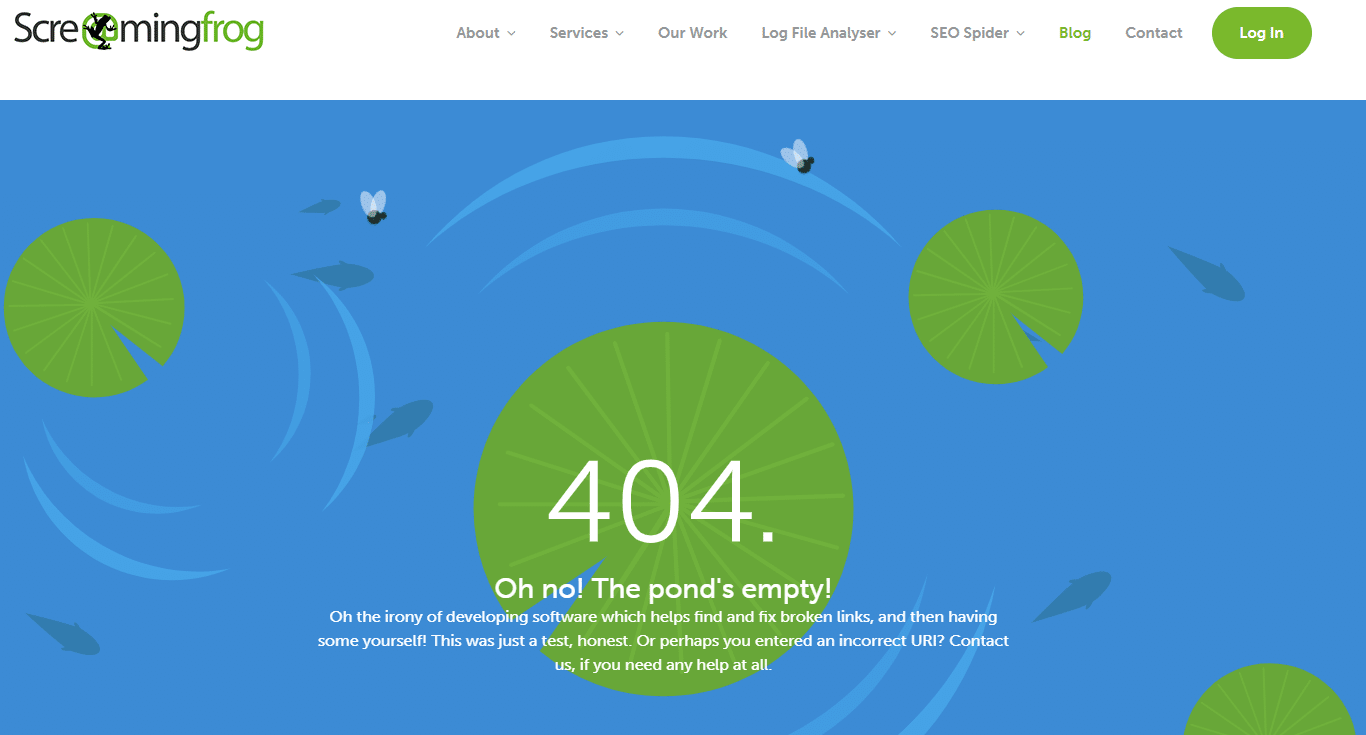 killer-404-page-screaming-frog