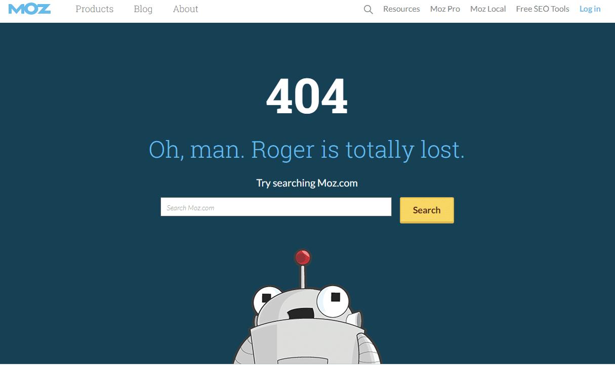 killer-404-pages-moz