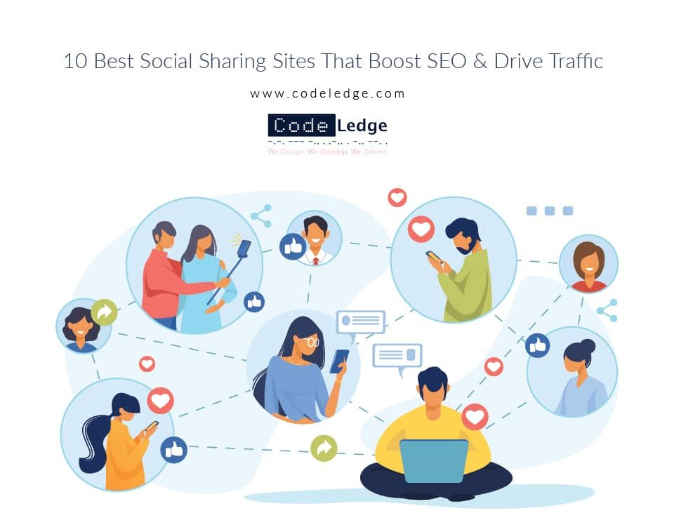 10-Best-Social-Sharing-Sites-That-Boost-SEO-&-Drive-Traffic