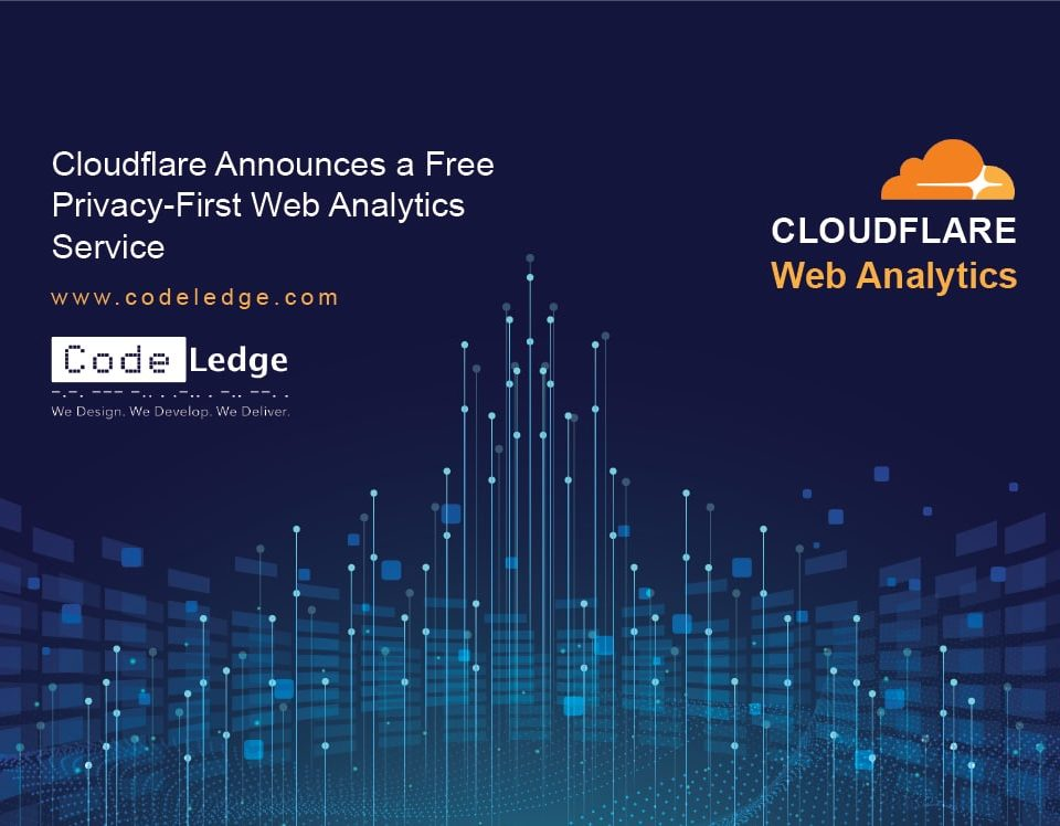 Cloudflare-Announces-a-Free-Privacy-First-Web-Analytics-Service