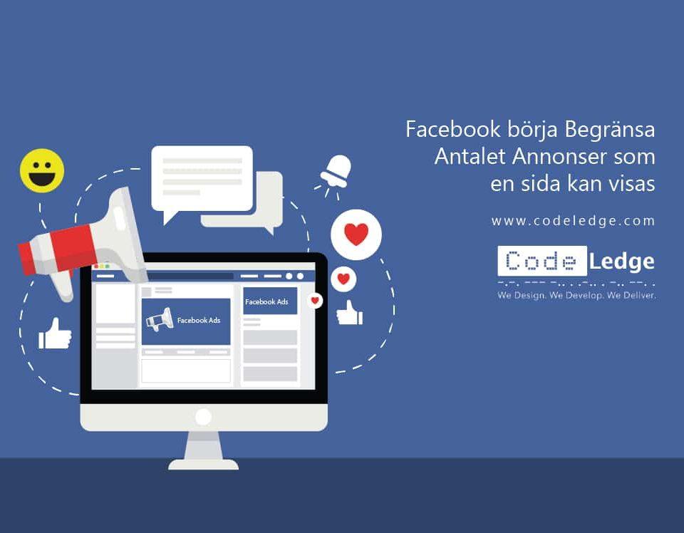Facebook-börja-begränsa-antalet-annonser-som-en-sida-kan-visas