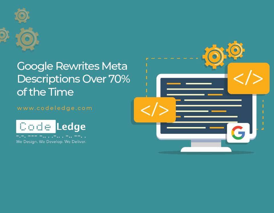 Google-Rewrites-Meta-Descriptions-Over-70%-of-the-Time