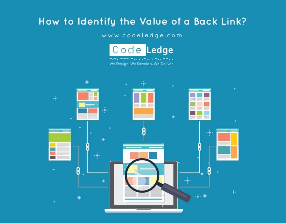 How-to-Identify-the-Value-of-a-Back-Link
