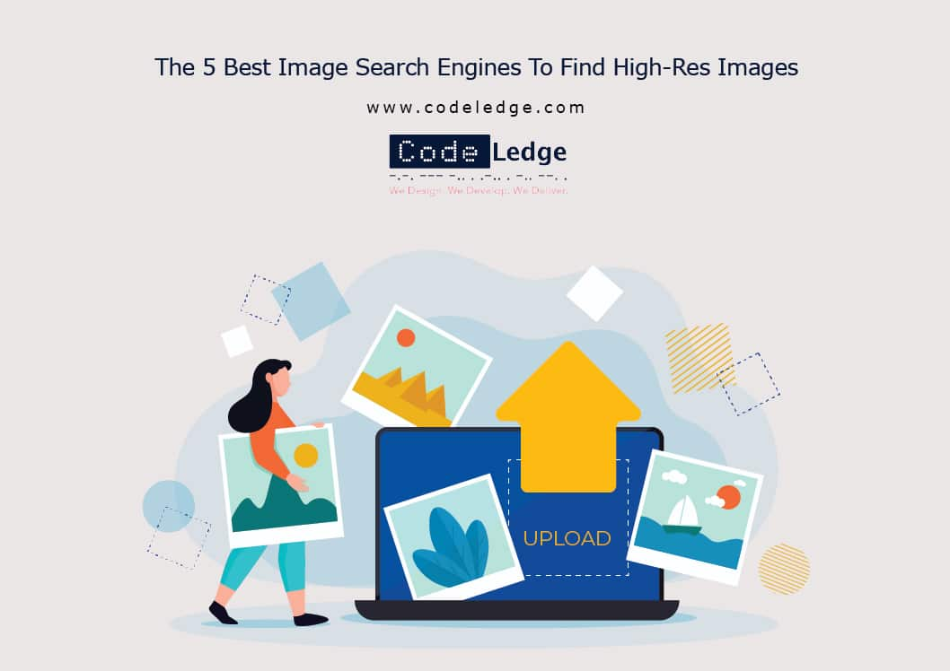 The-5-Best-Image-Search-Engines-To-Find-High-Res-Images