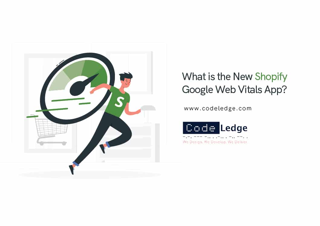 What-is-the-New-Shopify-Google-Web-Vitals App?