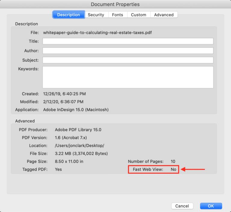 pdf-fast-web-view