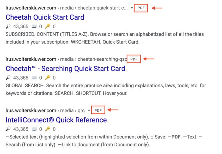 pdf-in-search-results