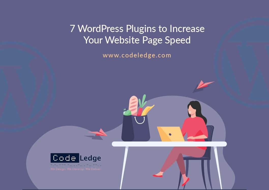 7-WordPress-Plugins-to-Increase-Your-Website-Page-Speed