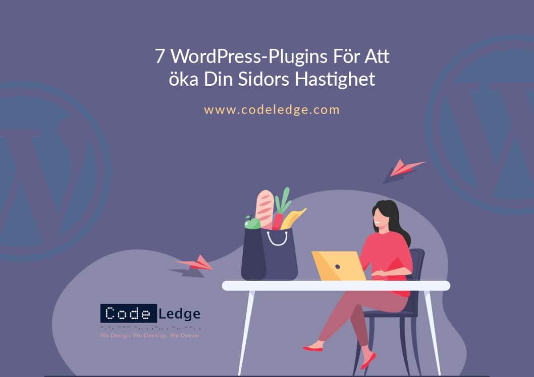 7-WordPress-plugins-för-att-öka-din-sidors-hastighet
