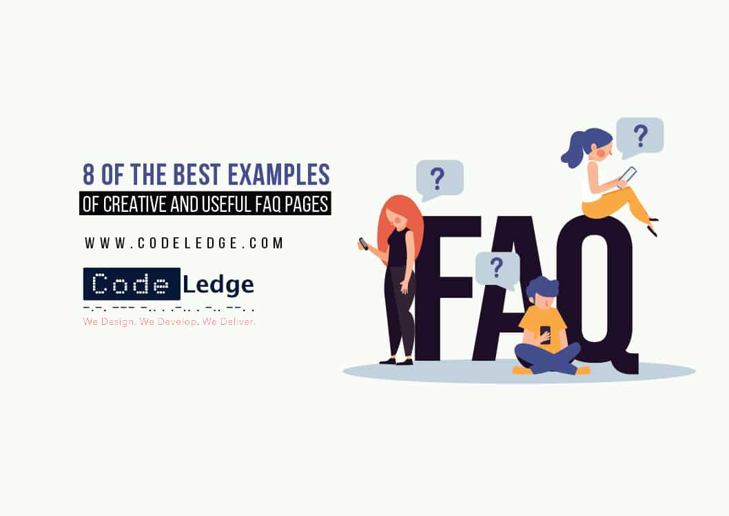 8-of-the-Best-Examples-of-Creative-and-Useful-FAQ-Pages