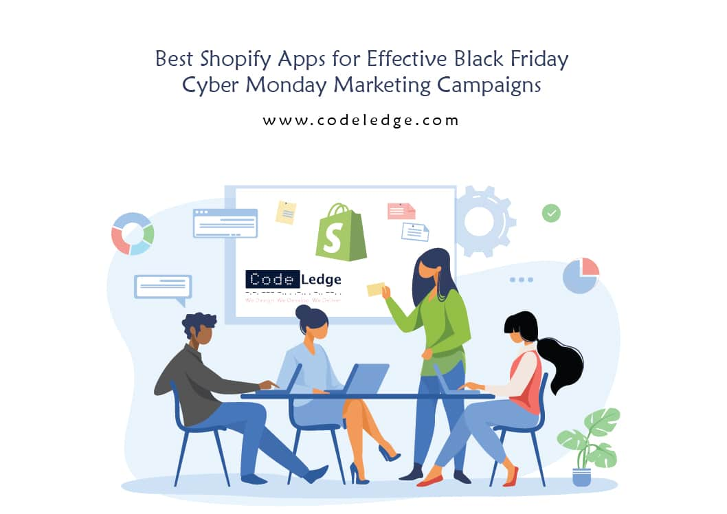 Best-Shopify-Apps-for-Effective-Black-Friday-Cyber-Monday-Marketing-Campaigns