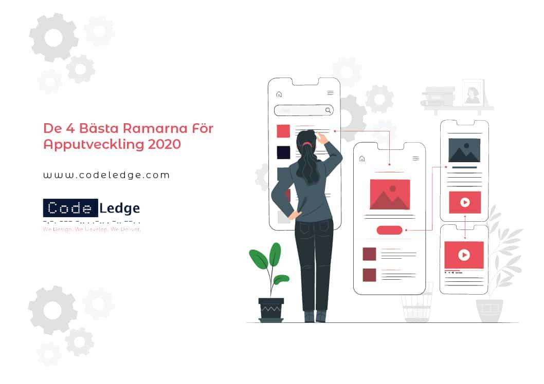 De-4-bästa-ramarna-för-apputveckling-2020