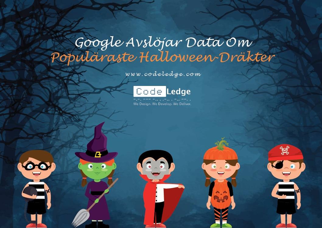 Google-Avslöjar-Data-Om-Populäraste-Halloween-Dräkter