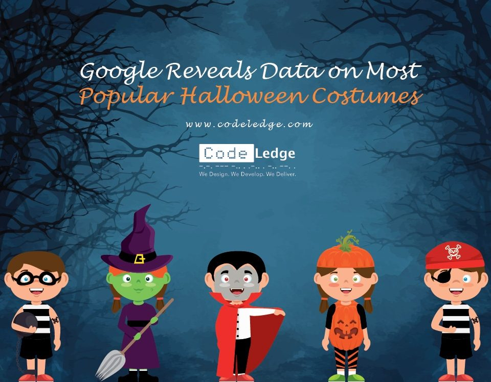 Google-Reveals-Data-on-Most-Popular-Halloween-Costumes