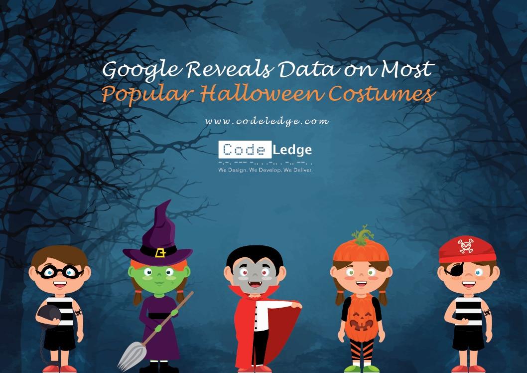 Google-Reveals-Data-on-Most-Popular-Halloween-Costumes