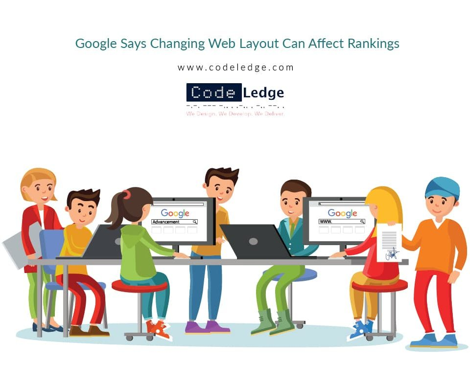Google-Says-Changing-Web-Layout-Can-Affect-Rankings