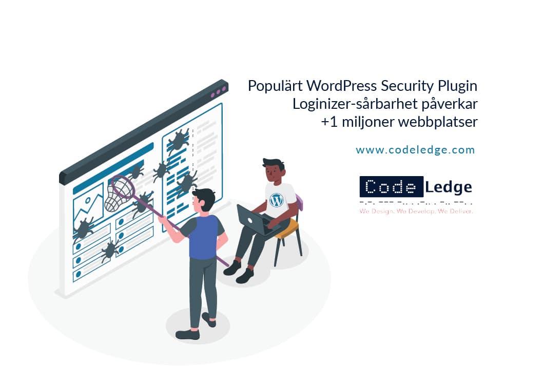 Populärt-WordPress-Security-Plugin-Loginizer-sårbarhet-påverkar-+1-miljoner-webbplatser