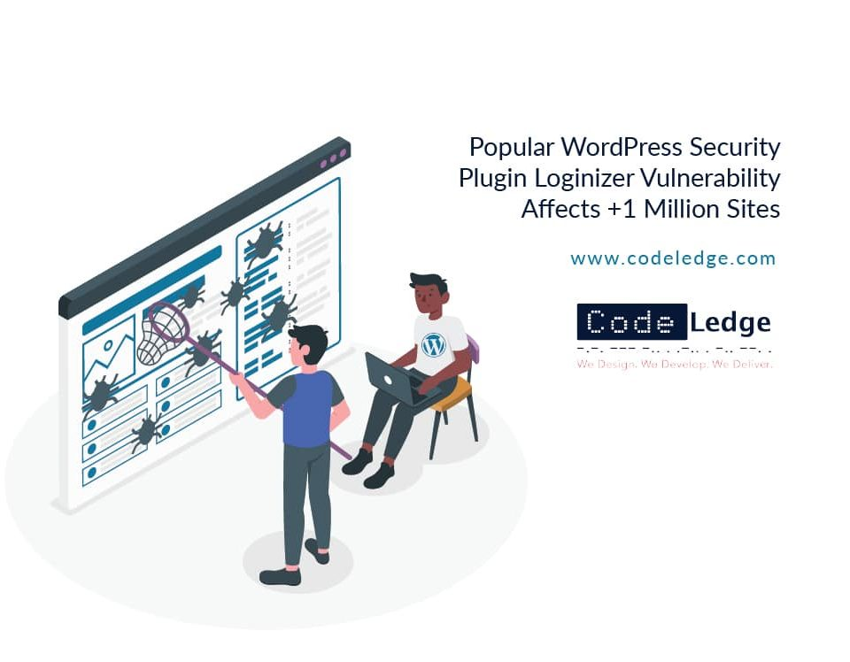 Popular-WordPress-Security-Plugin-Loginizer-Vulnerability-Affects-+1-Million-Sites