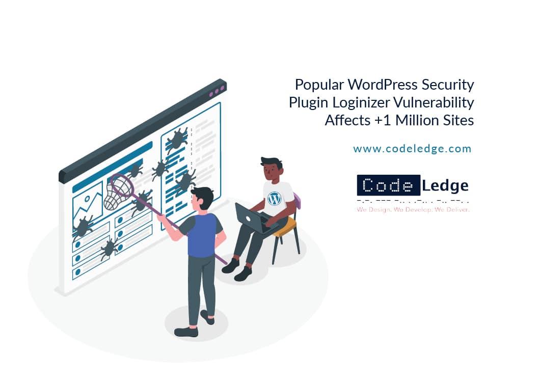 Popular-WordPress-Security-Plugin-Loginizer-Vulnerability-Affects-+1-Million-Sites