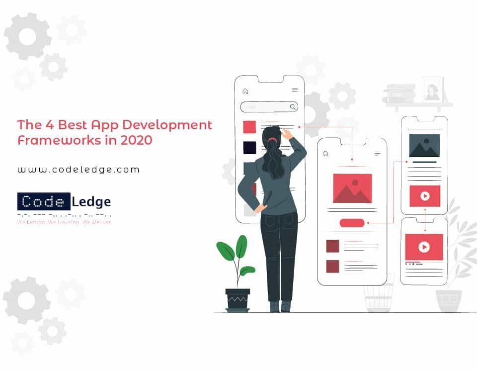 The-4-Best-App-Development-Frameworks-in-2020