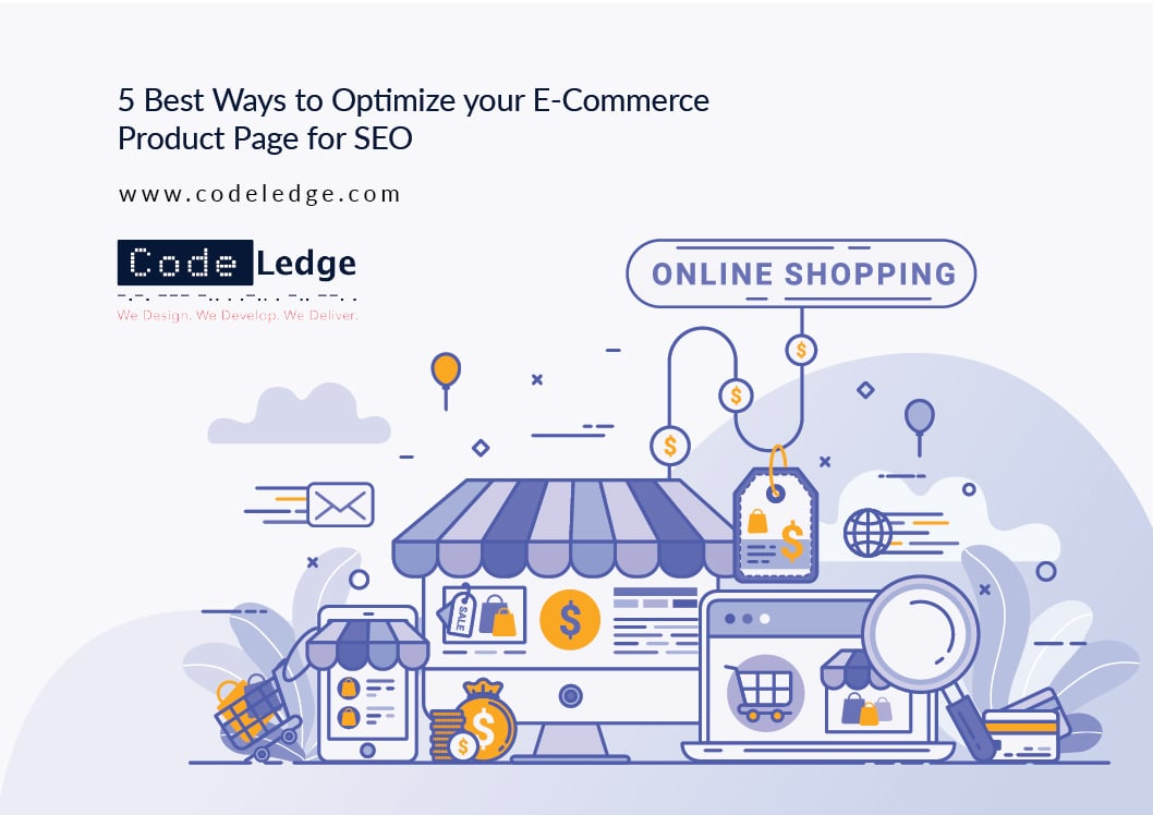 5-Best-Ways-to-Optimize-your-e-Commerce-Product-Page-for-SEO