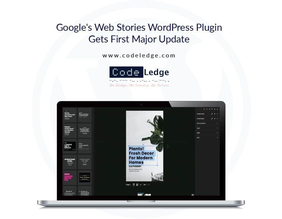 Google-Web-Stories-WordPress-Plugin-Gets-First-Major-Update