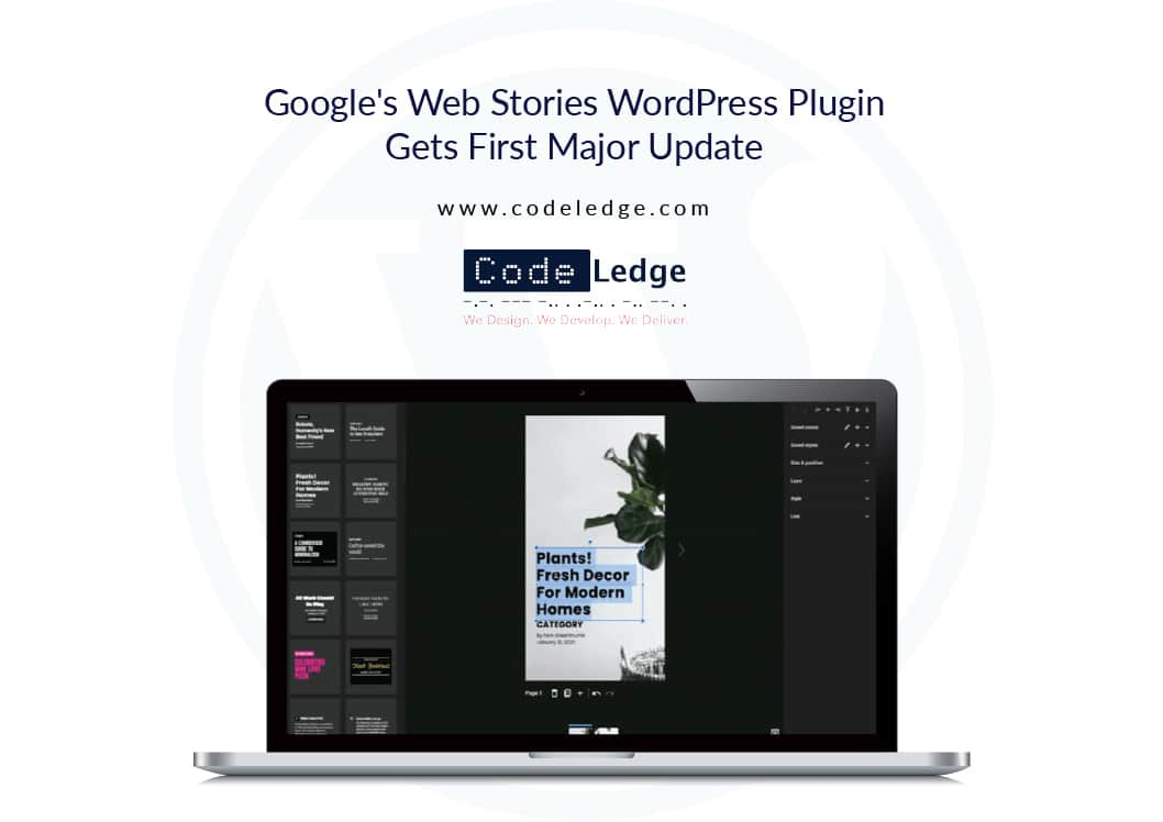 Google-Web-Stories-WordPress-Plugin-Gets-First-Major-Update