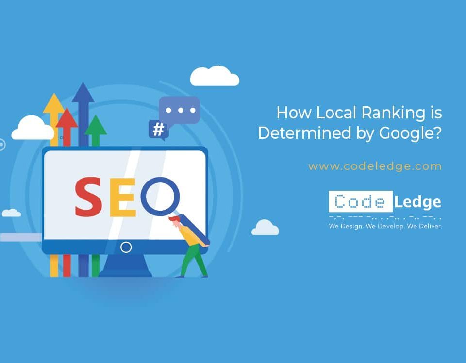 How-Local-Ranking-is-determined-by-Google