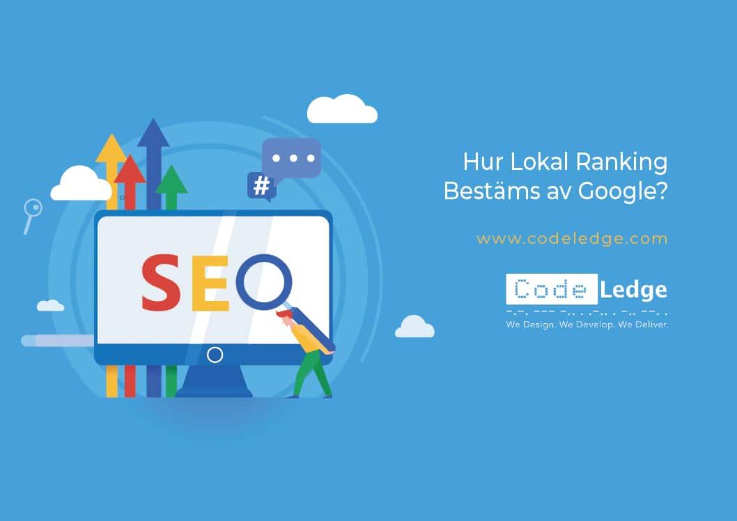 Hur-Lokal-Ranking-Bestäms-av-Google